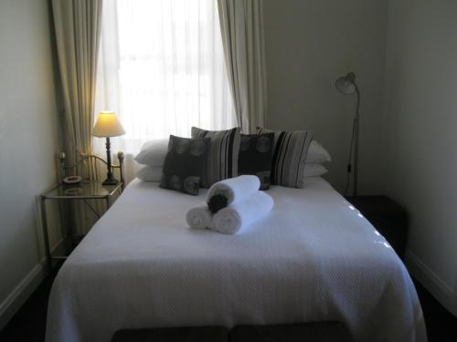 Zdjęcia hotelu: Heritage Guesthouse, South West Rocks