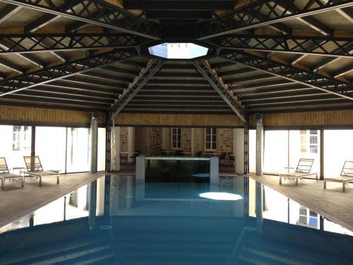 Hotel Pictures: , Saint-Affrique