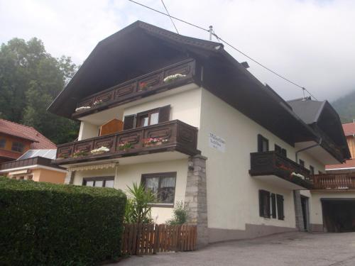 Zdjęcia hotelu: Müllnerhaus, Millstatt