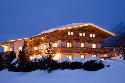 Photos de l'hôtel: Busslehners Panoramahotel, Achenkirch