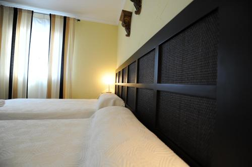 Hotel Pictures: Hotel Montearoma, Valverde del Camino