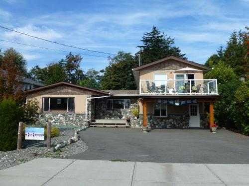 Hotel Pictures: , Campbell River