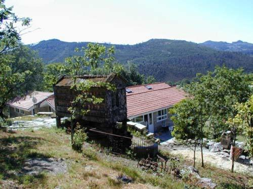 Hotel Pictures: , Borela