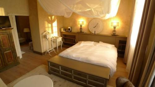 Melesse hotels hotel booking in melesse viamichelin for Appart hotel meaux