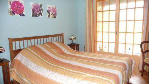 Hotel Pictures: , Loubieng