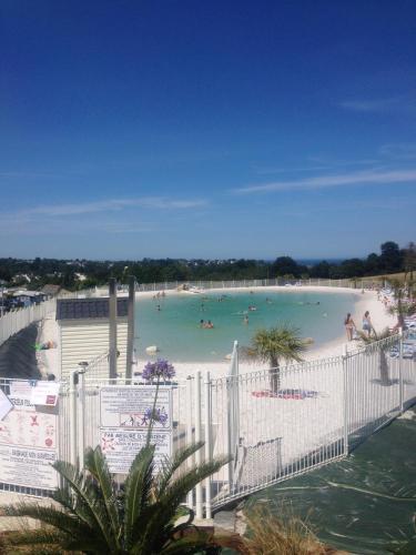 Hotel Pictures: , Saint-Cast-le-Guildo