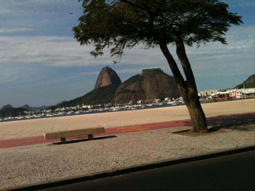 Our Place in Rio