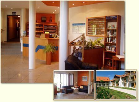 Hotel Pictures: , Sonnen