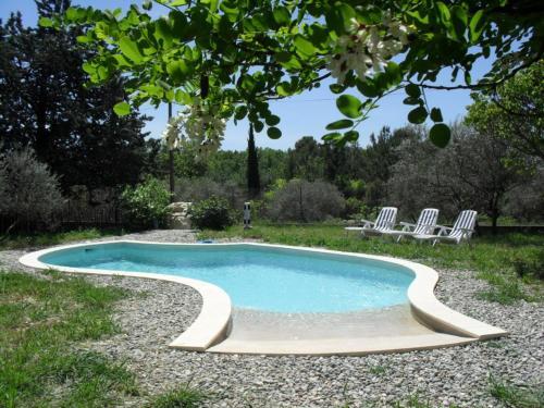 Hotel Pictures: Villa Cabro, Saint-Maximin-la-Sainte-Baume