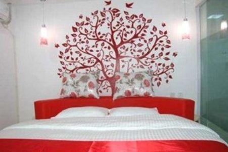 Hotel Pictures: Thank You Inn Enshi Xianfeng, Xianfeng