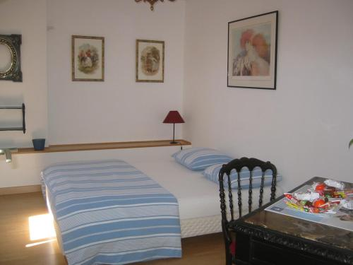 Hotel Pictures: , Béganne