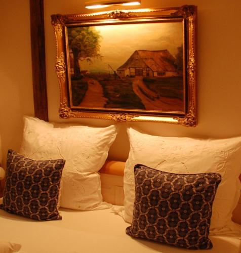 Hotel Pictures: , Eisenberg