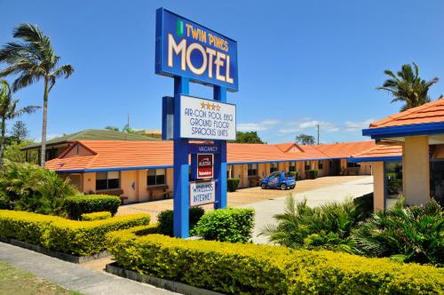 Hotel Pictures: , Yamba