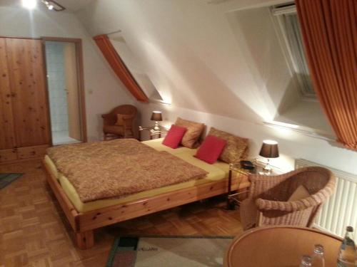 Hotel Pictures: , Lienen