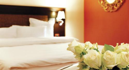 Hotelfoto's: , Gjoemri