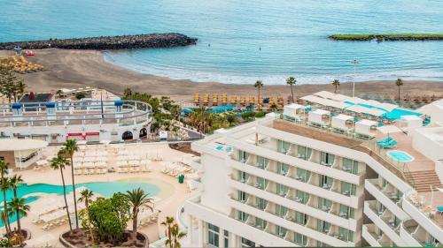 Iberostar Torviscas Playa - Adults Only