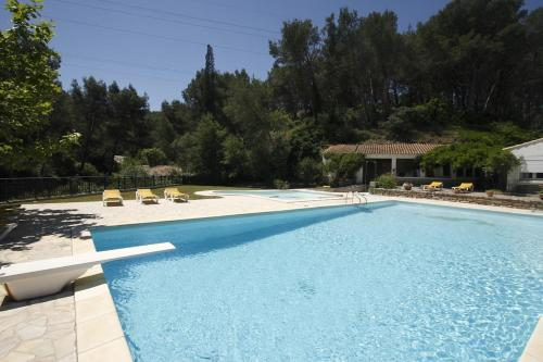 Hotel Pictures: , Beaucaire