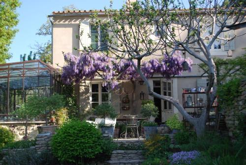 Hotel Pictures: , Saumane-de-Vaucluse
