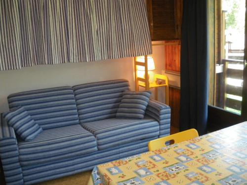 Hotel Pictures: , Morillon