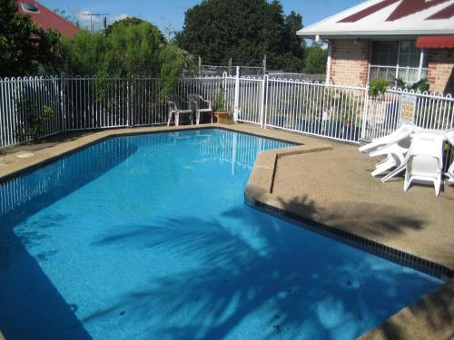 Fotos do Hotel: , Beenleigh