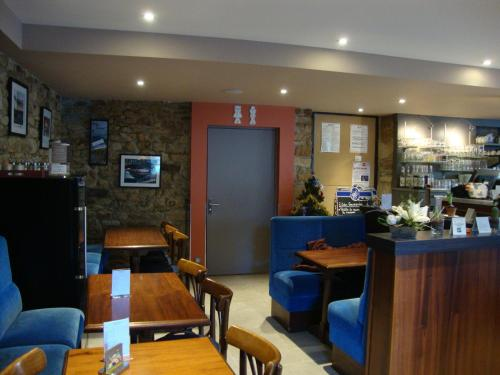 Hotel Pictures: , Auray