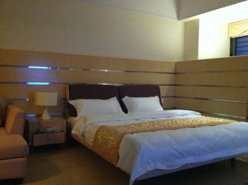 Hotel Pictures: , Ningbo