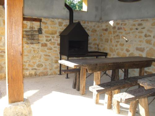 Hotel Pictures: , Totero