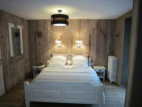 Hotel Pictures: , Luchon
