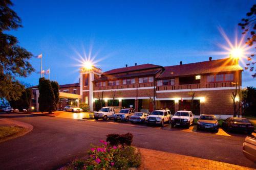 Hotellbilder: , Maitland