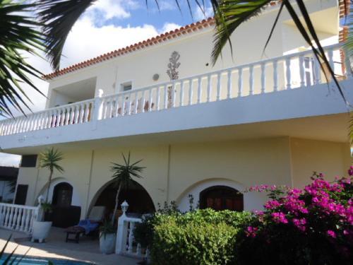 Hotel Pictures: , El Médano
