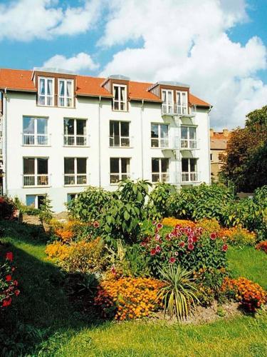 Hotel Pictures: , Werder