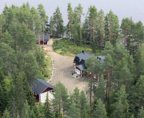 Hotel Pictures: , Kokonvaara
