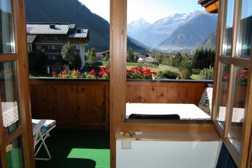 Photos de l'hôtel: Ferienhaus Reiter, Rauris