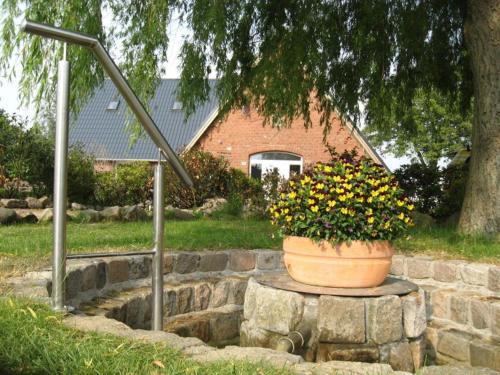 Hotel Pictures: Hof Seebrookquelle, Schlesen