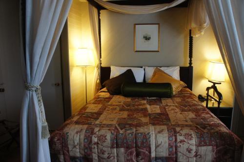 Hotel Pictures: , Sainte-Agathe-des-Monts
