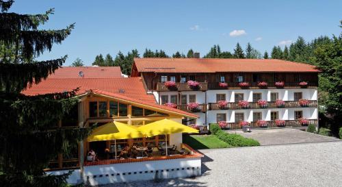 Hotel Pictures: , Spiegelau