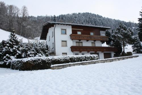 Zdjęcia hotelu: Landhaus Johannes, Hart im Zillertal