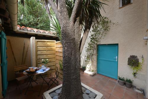 Hotel Pictures: Hotel la Bona Casa, Collioure