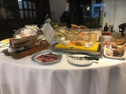 A Casa Canut Hotel Gastronòmic