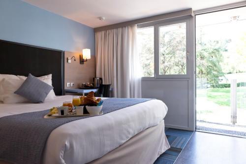 Hotel Pictures: , Sainte-Foy-lès-Lyon