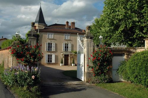 Hotel Pictures: , Blacé