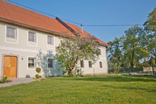 Photos de l'hôtel: , Dietach