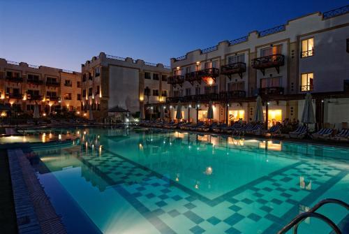 Hotel Pictures: Falcon Naama Star Hotel, Sharm El Sheikh