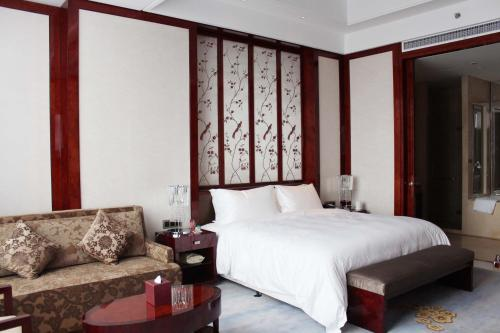 Hotel Pictures: , Taizhou