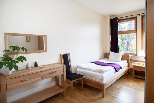 stockholm sauna solarium nacka