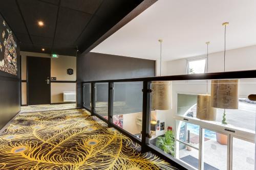 Hotel Altica Anglet