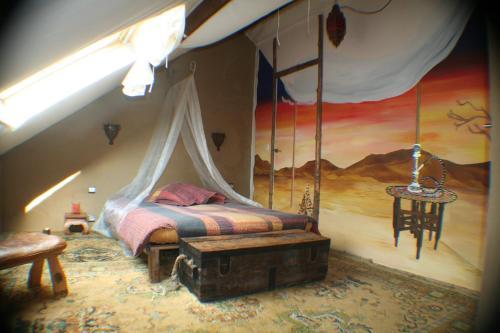 Фотографии отеля: , Буане