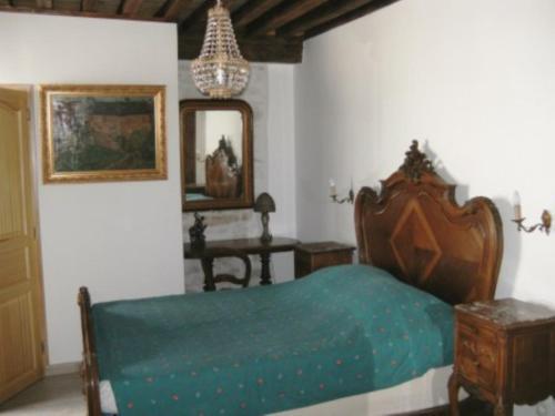 Hotel Pictures: , Villersexel
