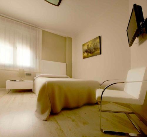 Hotel Pictures: El Hostal de Violeta, Tomelloso