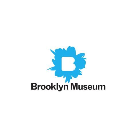 לוגו או שלט של הדירה